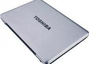 Increible Laptop Toshiba Satellite L455d-s5976 2GB Rm 250 Gb