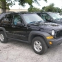 JEEP LIBERTY AÑO 2006