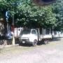 Remato en Fdo. de la Mora Casa con Salon Comercial Km.8 Zona Norte a 150 Metros de la Ruta
