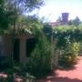 vendo casa en ñemby terreno titulado 12por44