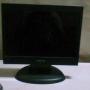 MONITOR LCD SOYO 10 PULGADAS