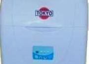 Fabricadora de hielo tokyo