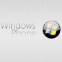 ACTUALIZACION DE EQUIPOS C/ WINDOWS MOBILE ( HTC, SAMSUNG, SONY ERICSSON, TOSHIBA, ACER ..