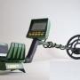 Detector Garret GTI 2500pro
