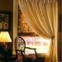 lidia-Antunez.sabanas y cortinas en general