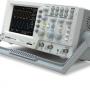 Osciloscopios Goodwill serie GDS-1042A