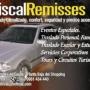 MARISCAL REMISES & TOUR