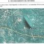 VENDO HERMOSA PROPIEDAD 11 HECTAREAS Y 1/2 (ATENCIÓN INVERSIONISTAS) Km. 57