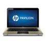 Notebook HP PAVILION DV6T-3000