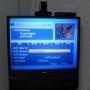 TV SATELITAL DIGITAL más de 310 canales