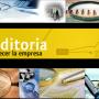 Contadores Públicos, Auditores Externos