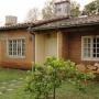 Vendo casa en San Martín esq. Federación Rusa