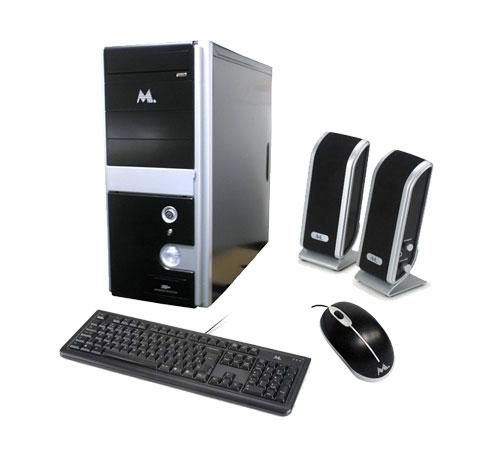 Fotos de Súper computadoras, lo mejor en informática. 2