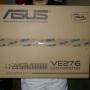 Monitor LED Asus 27' Pulgadas TRAIDO de USA!