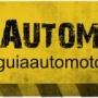 GuíaAutomotor.com