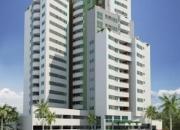 Vista al mar en florianopolis-brazil-apartamento c/financiamiento p/extranjeros