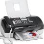 Impresora Hp 5 en 1