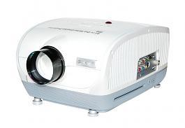 Vendo proyector napoli c/ dvd incorporado(all in one lcd home cinema proyector 1080p) y tela napoli 100 pulgadas p/ proyector c/ control remoto