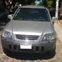 Honda CRV 98 FULL Automático importado por VICAR