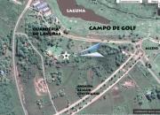EN EL MEJOR LUGAR DE SUSUBI I - ZONA CLUB CENTENARIO