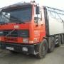 Volvo F2000 420 8x8 precio 38300$