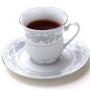 GANA DINERO CON EL CAFE SALUDABLE