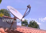 Super oferta tv satelital