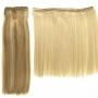 compra y venta de cabello en asuncion