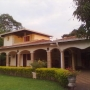 Vendo Casa quinta en Ñemby