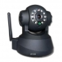 Vendo Camara IP WiFi Motorizada