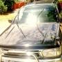 Particular vende impecable camioneta NISSAN TERRANO PR-50 WAGON en perfecto estado¡