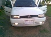Vendo  Volkswagen GOL 95