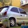 Vendo Chevrolet Celta Super Económico!!!!!