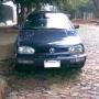 VENDO GOLF 97  GLX - color Azul
