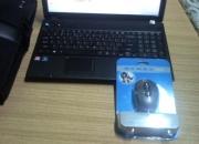 Notebook acer aspire 5253 nueva mas maletin inclu…