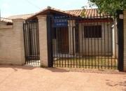Oga apo vende hermosa casa tipo duplex en villa elisa..!!!! aceptamos financiamiento bancario..!!!!
