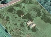 Venta de propiedad de 11 hectareas, camino luque …
