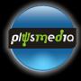 Soluciones informaticas, diseño web, portales, desarrollo software a medida