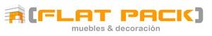Tienda de muebles online, venta de muebles en internet, muebles baratos - decoracion e interiorismo