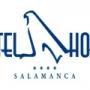 Hotel Horus Salamanca - Alojamiento en Salamanca, Hotel en Salamanca
