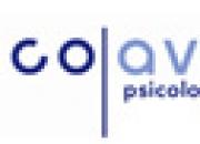 Consulta psicologos en salamanca, psicologia salamanca, psicoterapia, psicoterapeutas, terapia, psicologica