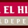 HOTEL VALDEPEÑAS, HOTEL EN VALDEPEÑAS