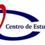 CENTRO DE ESTUDIOS VASCULARES TRATAMIENTO DE VARICES EN MADRID, LINFEDEMAS, SINDROMES DE LA CLASE TURISTA