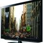VENDO TV LCD LG DE 32