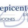 ACADEMIA - ESCUELA OPOSICIONES Y IDIOMAS MADRID - ALCORCON