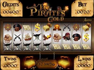 Sun bingo free slot games