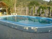 En florianopolis optima casa de 4 dormitorios barrio cerrado con piscina disponible