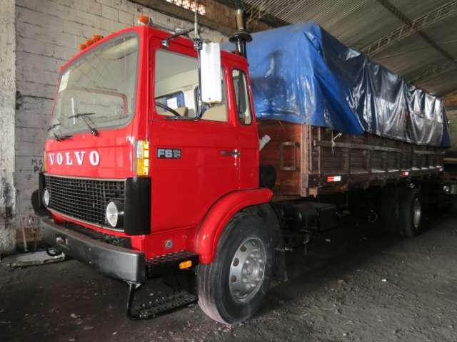Vendo camion recien importado de estados unidos con carroceria de madera