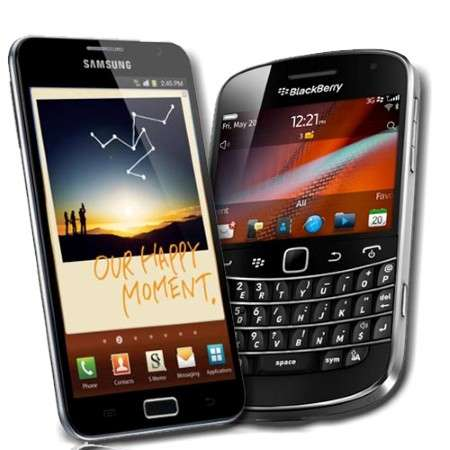 Mayorista de celulares de todas las marcas exportadores