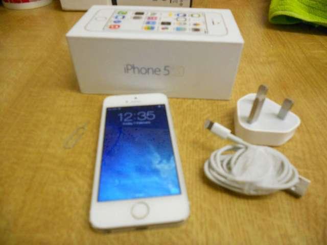 Apple iphone 5s,samsung galaxy note 3 + reloj,xperia z1,nokia lumia 1020!